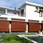 Blu Apsara Villa
